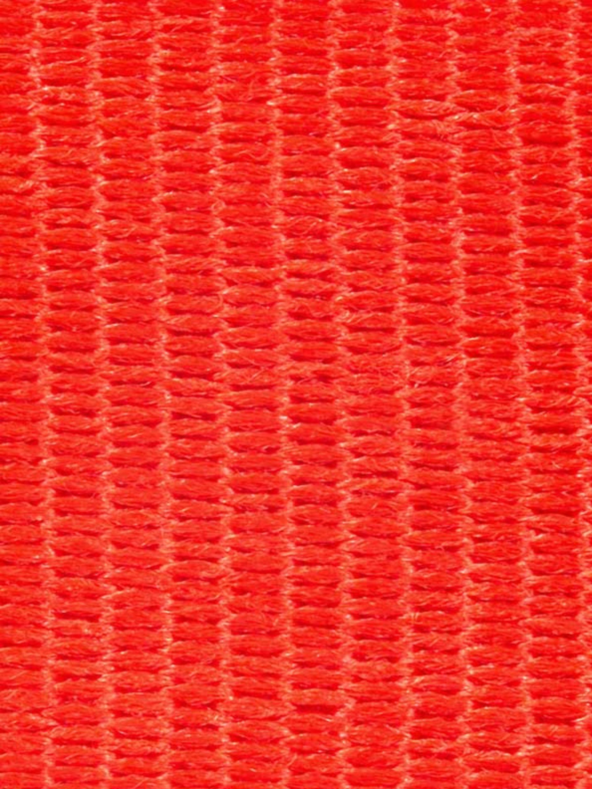 Lanyard Ab Lager Polyester Light Unbedruckt Webstruktur