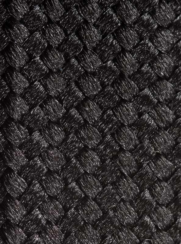 Express Lanyard Ab Lager Knitted Tubular Event Und Werbeartikel
