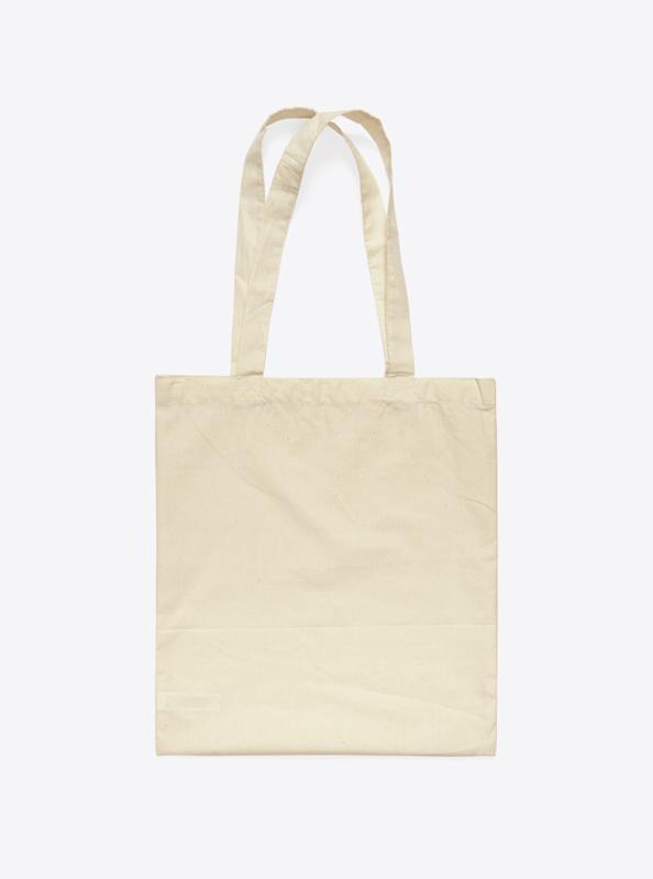7dd617ae98328 Shopping Bag Stofftasche Bio Baumwolle