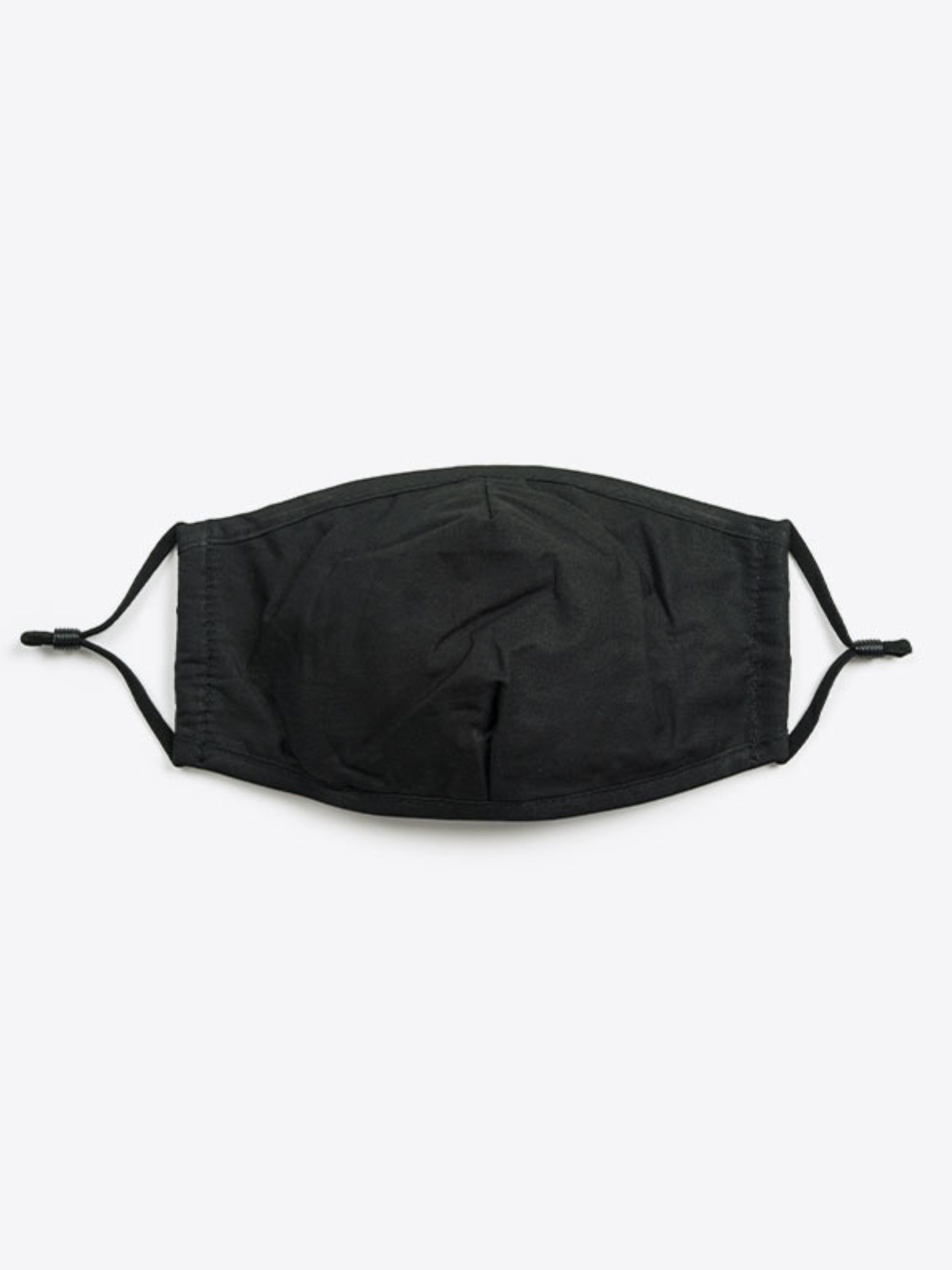 Schutzmasken Mit Wechselfilter Schwarz Bestellen