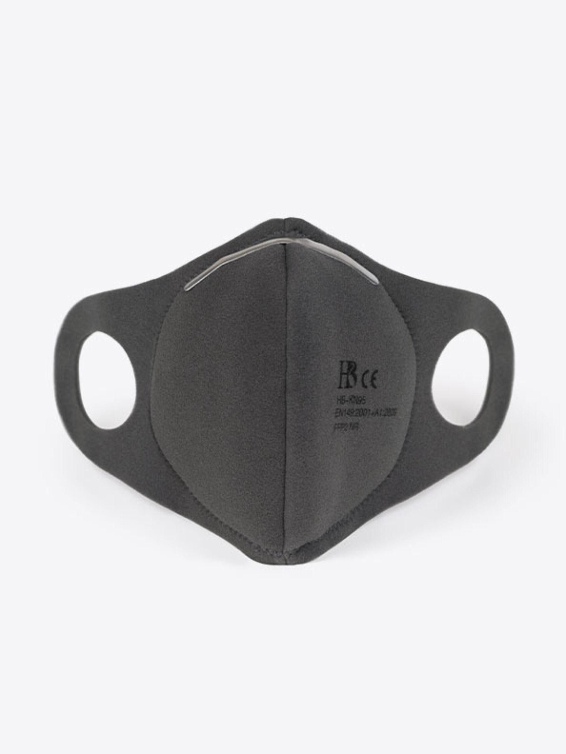 Schutzmasken Kn95 Ffp2 Bestellen Grau Schweiz Zurich