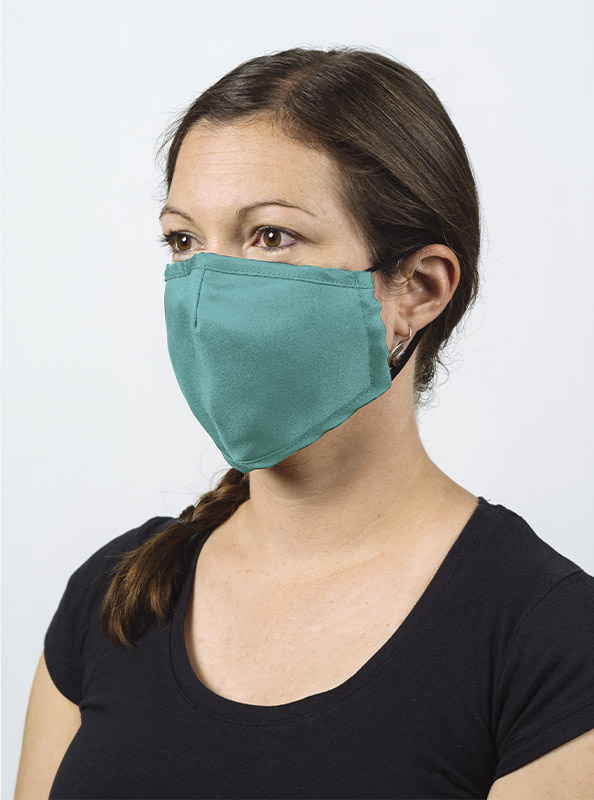 Community Maske Schutzmaske Mit Wechselfilter Mint Bestellen