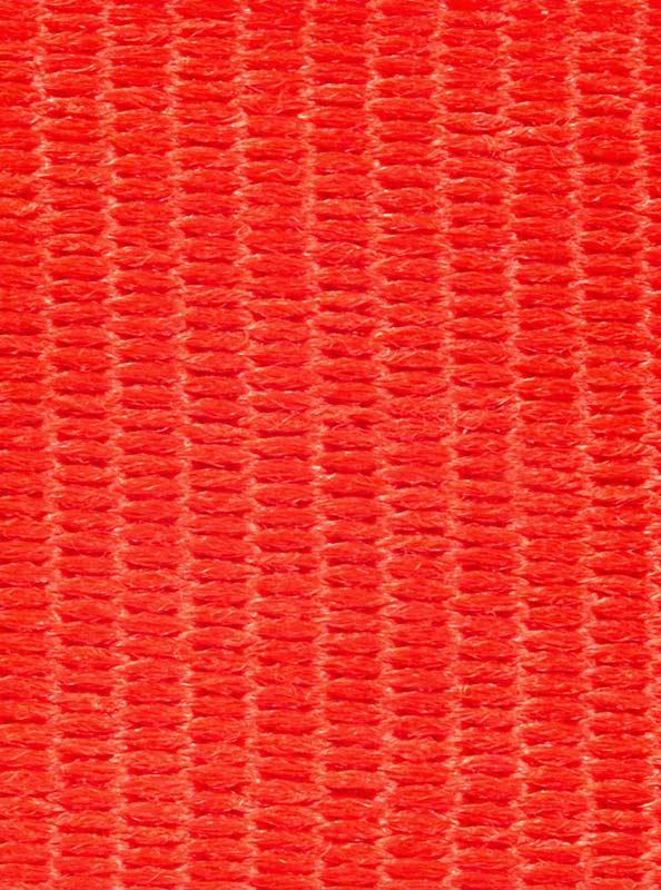 Webstruktur Lanyard unbedruckt ab Lager Polyester Light