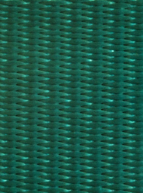 Lanyard 383 Nylon Standard Bandstruktur