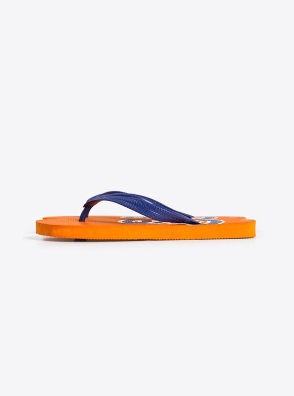 flip-flops-bedrucken-firmenlogo