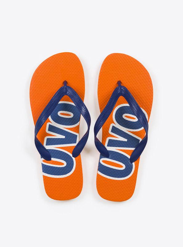 flip-flops-mit-logo-bedruckt