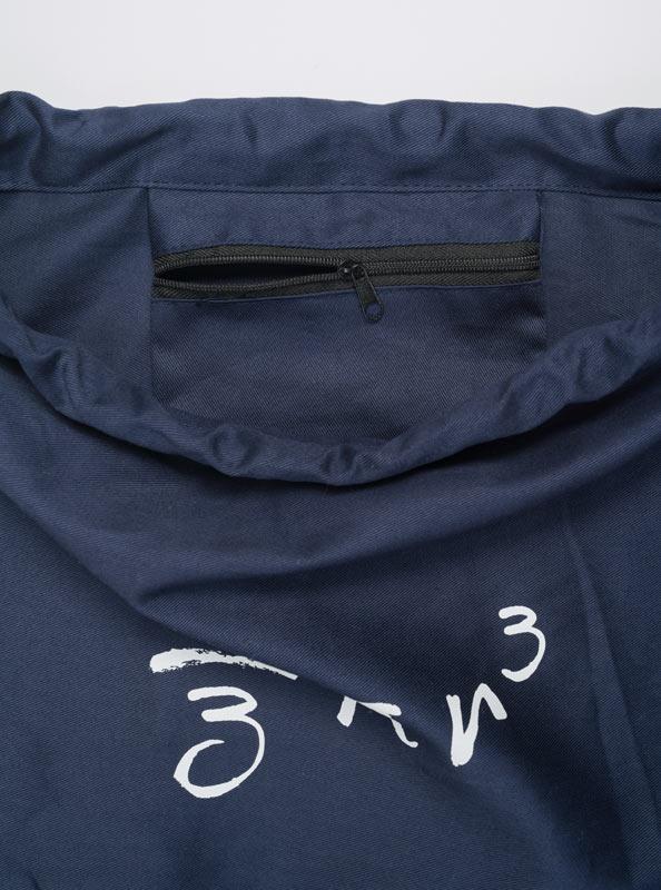 gym-bag-mit-logo-bedruckt