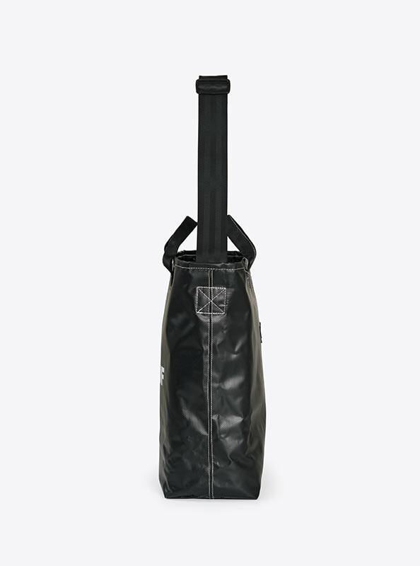 shoppingbag-handtasche-blache-bedruckt-seite