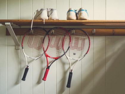 Akademischer Tennisclub Zürich (ATC): Kollektion