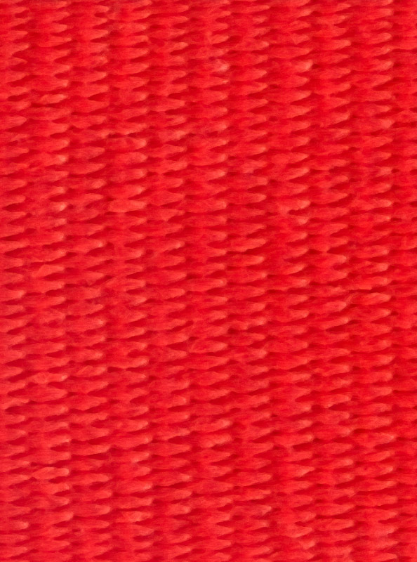 Lanyard Polyester Light Bandstruktur