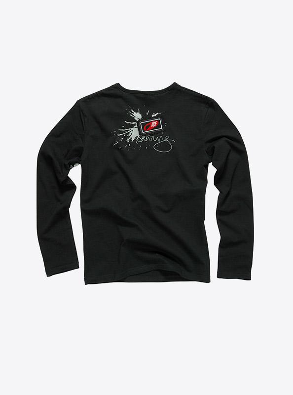 Damen-T-Shirt-langarm-mit-firmen-logo-bedrucken