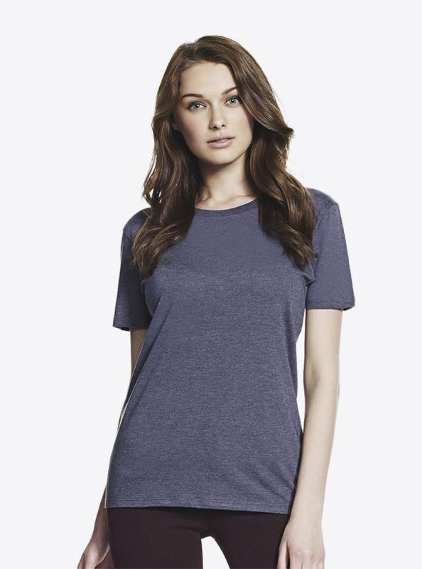 Damen T-Shirt N18 bedrucken