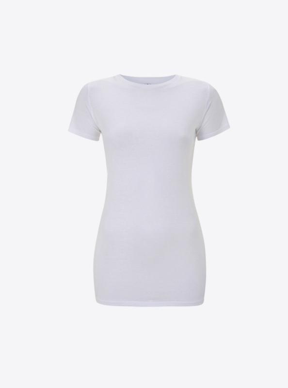 Damen T-Shirt bedrucken EP04