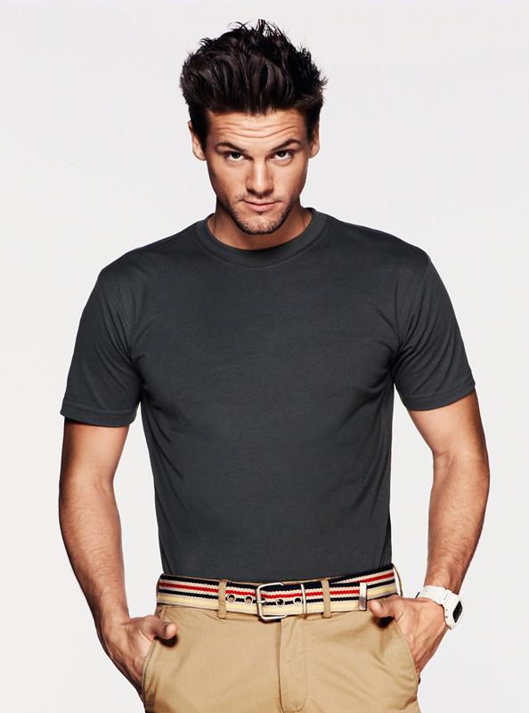 herren-t-shirts-bedrucken-hakro-281-preformance