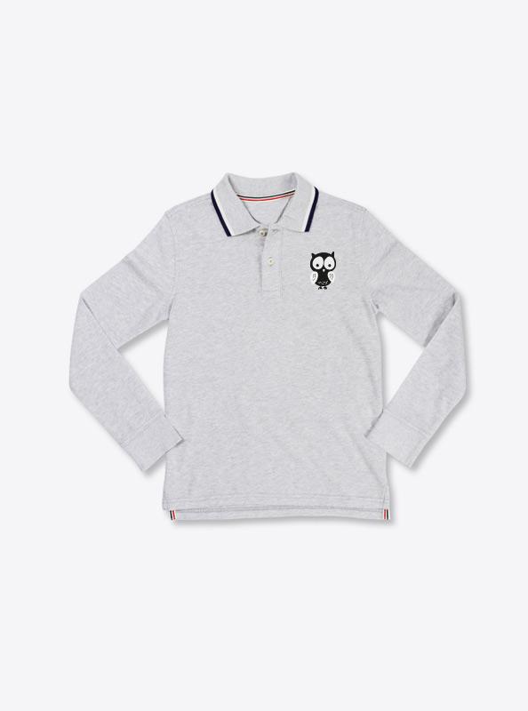 kinder-polo-shirt-langarm-mit-logo-drucken
