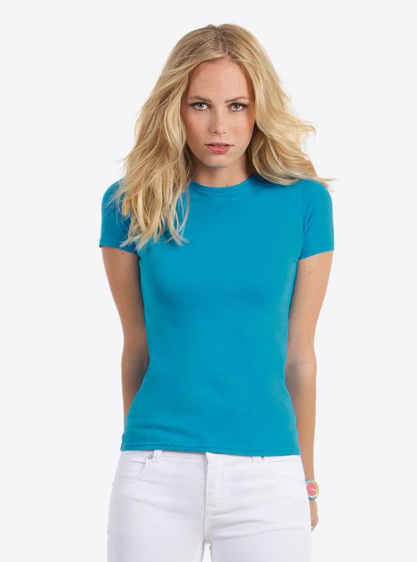 t-shirts-bedrucken-woman-only