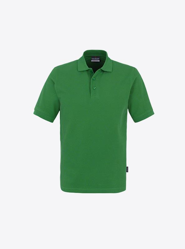 Polo Shirt Herren Hakor 810