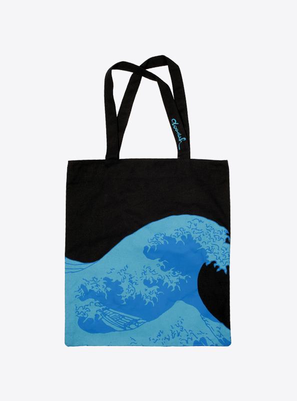 Tote Bag Einkaufstasche bedrucken