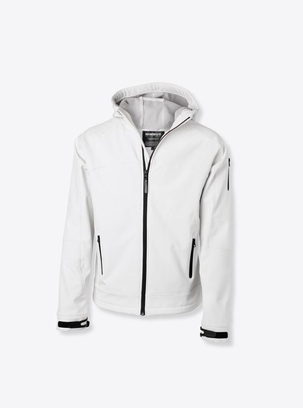 softshelljacke-damen-mit-logo-drucken-oder-besticken-nimbus-princeton-white-vorne