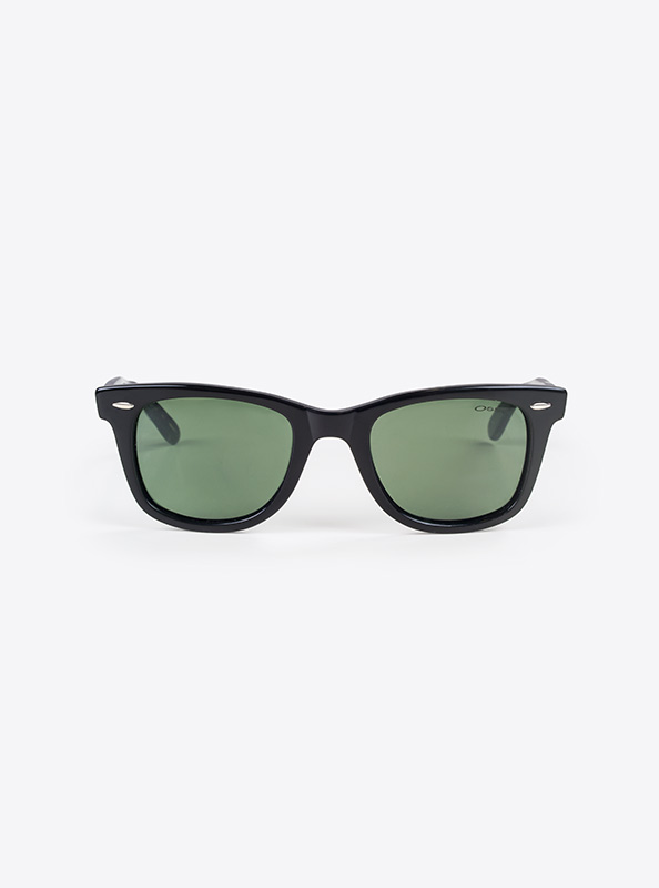 premium sonnenbrille mit logo bedrucken