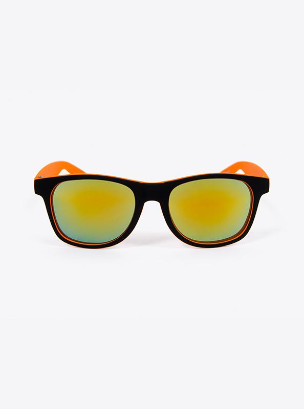 Sonnenbrille mit Logo bedruckt