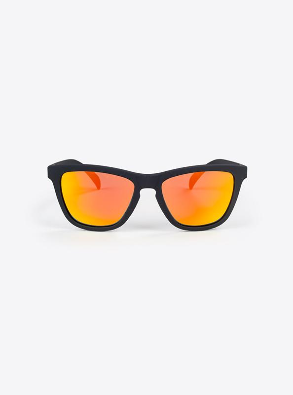 Sonnenbrille mit Logo bedrucken Schweiz