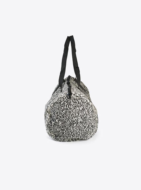 Duffle Bag Sporttasche bedrucken