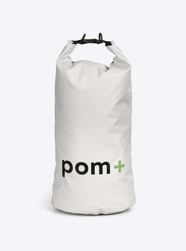 Dry Bag mit Logo bedrucken