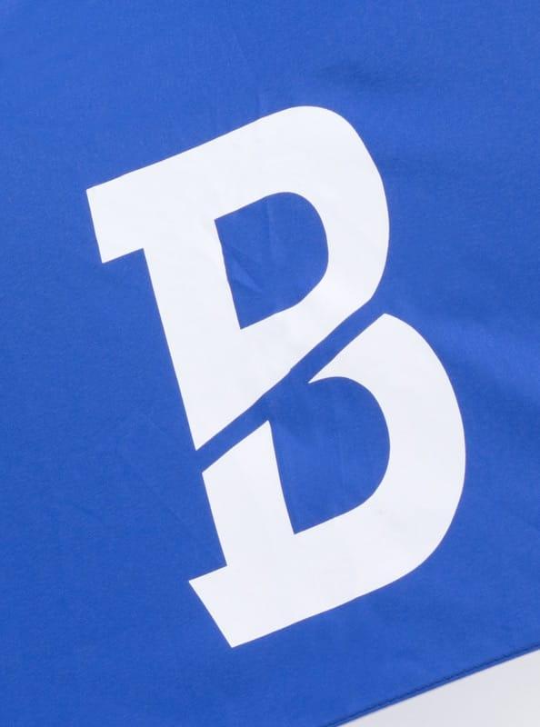 Taschenschirm mit Logo bedrucken günstig