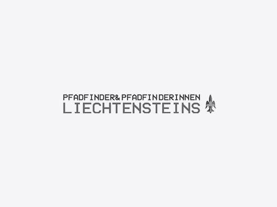 Pfadfinder Lichtenstein
