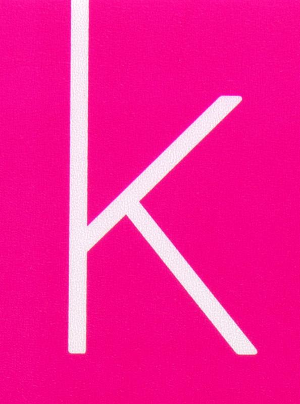 Mausmatte mit Logo bedrucken
