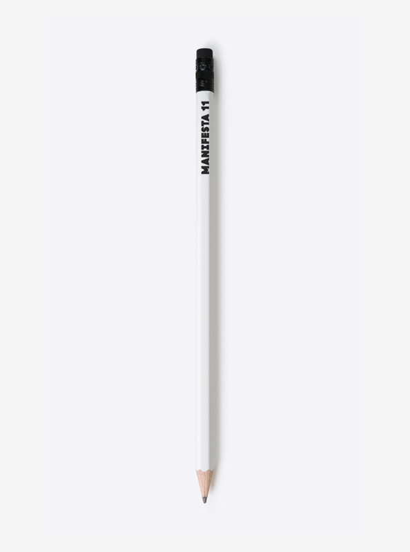 Bleistift mit Logo bedrucken Schweiz