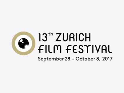 Wir hängen uns an die Stars des 13. Zürich Film Festivals: Bedruckte Lanyards
