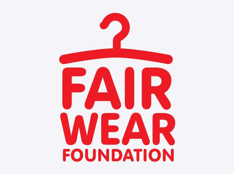 Nachhaltig produzieren Fair Wear Foundation