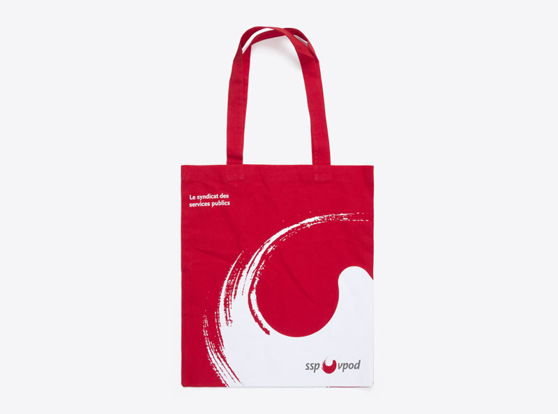 stoff-tasche-tote-bag-mit-logo-bedruckt-vpod