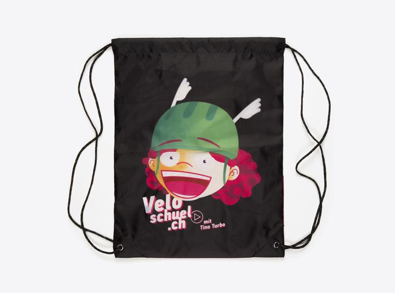 velo-love-zuerich-gymbag-mit-logo