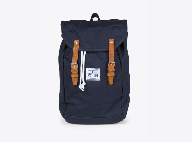 velo-love-zuerich-rucksack-mit-logo