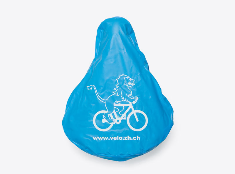 velo-love-zuerich-sattel-schutz-mit-logo