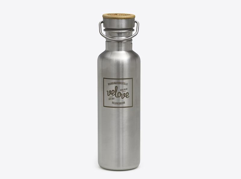 velo-love-zuerich-trinkflasche-mit-logo