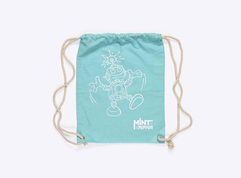 gym-bag-kordelrucksack-mit-logo-bedruckt-wyss-zuerich