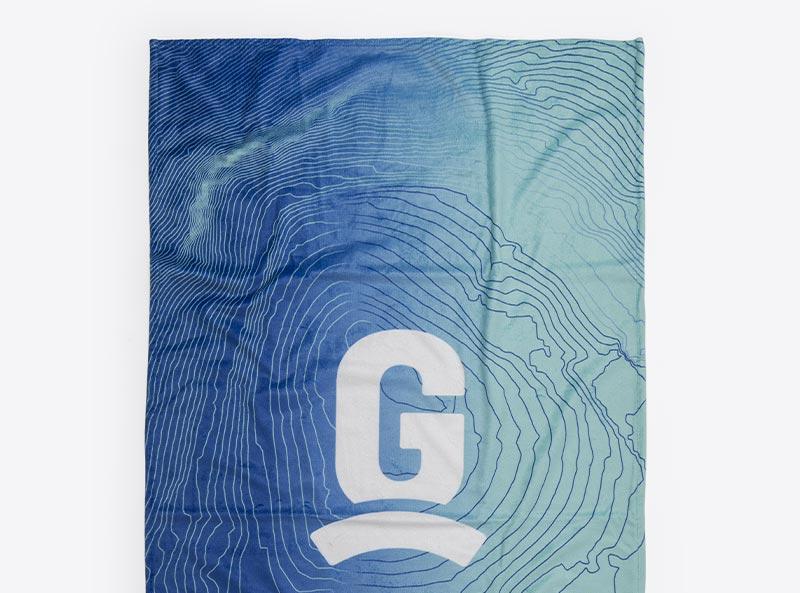 Badetuch-mit-sujet-bedruckt-digitaldruck-gurtenfestival2019