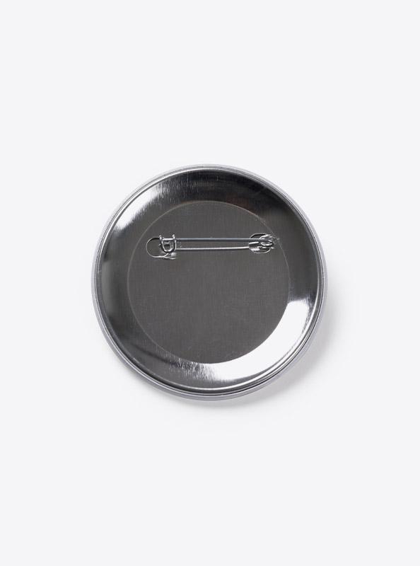 Buttons Mit Eigenem Motiv Bedrucken Back