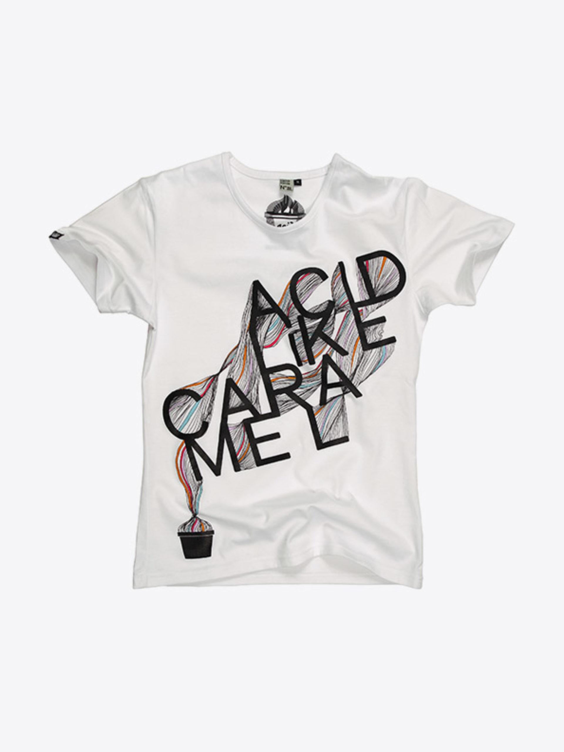 Damen T Shirt Kurzarm Mit Logo Drucken