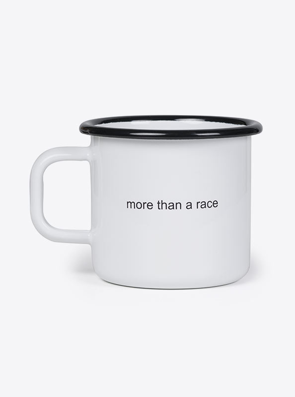 Emaille Tasse Mit Text Bedrucken