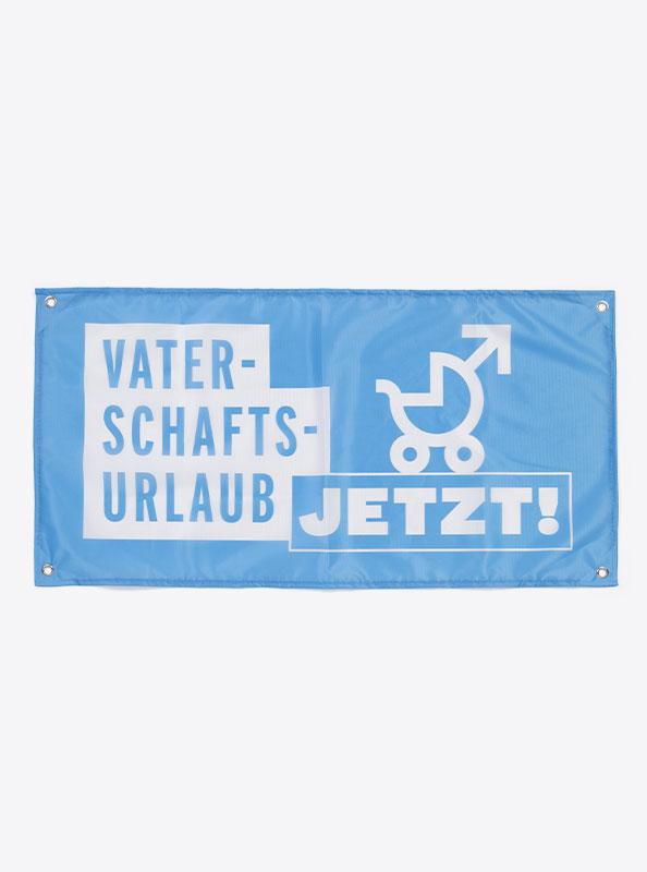 Fahne Flagge Im Digitaldruck Bedrucken Mit Sujet Travail Suisse
