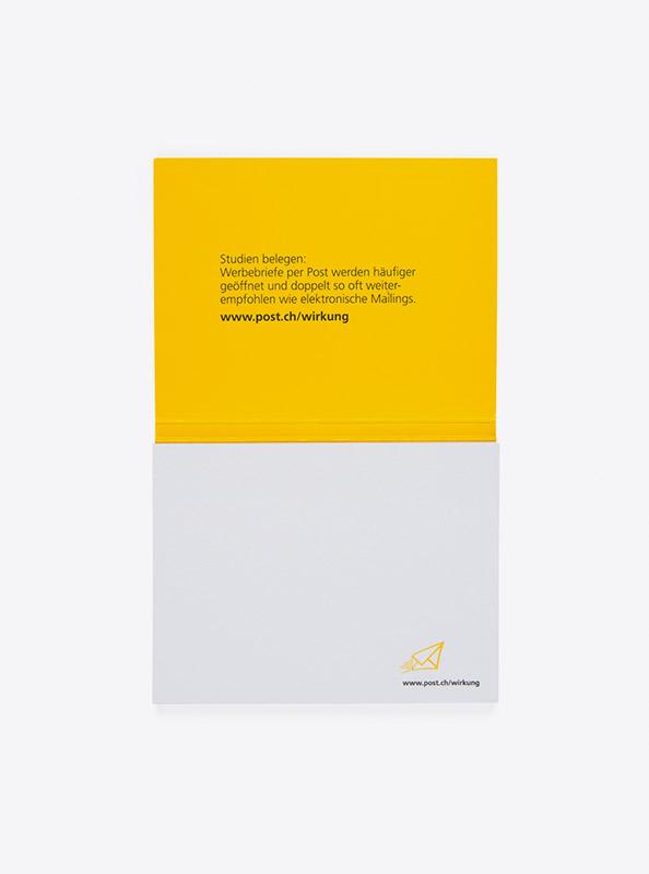 Haftnotizen-individuell-bedruckt-Swissmade
