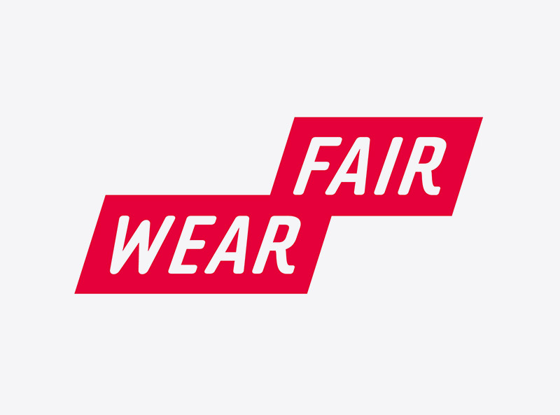 LivingWage-fairwear