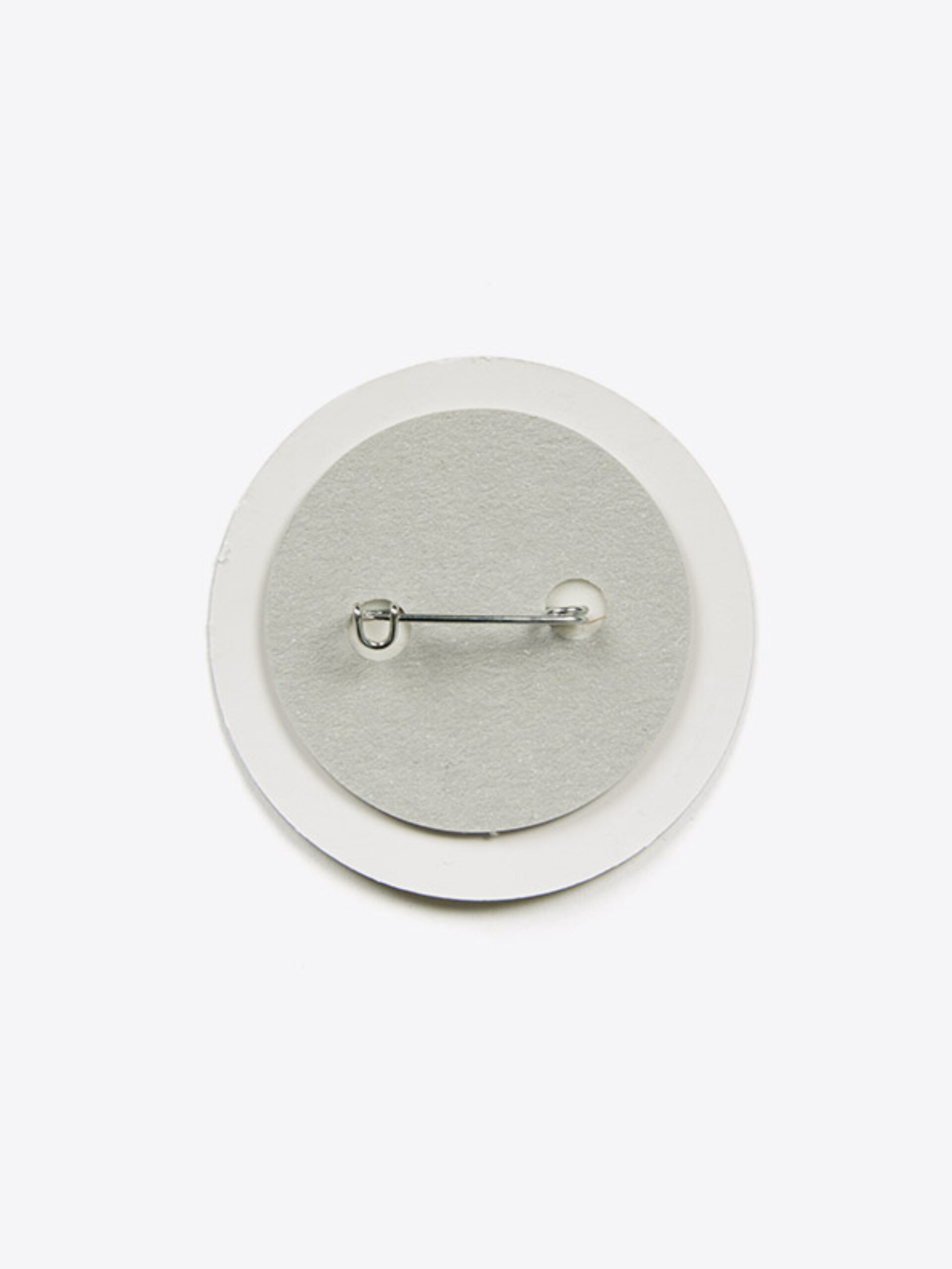 Oeko Button Im Digitaldruck Mit Logo Nachhaltig
