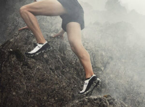 On-running-mood