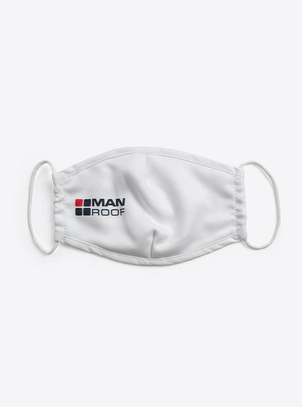 Schutzmasken Mit Ersatzfilter Bestellen Schweiz Manroof